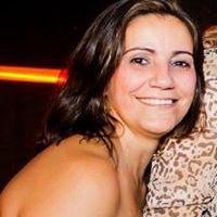 Luzia Castro