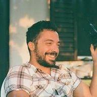 Ilias Zacharakis
