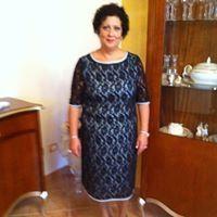 Sara Di Giorgi