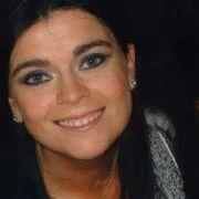 Maria Beatriz Garcia