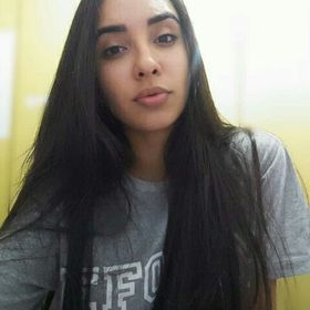 Yasmin Richam