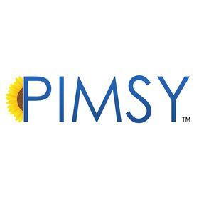PIMSY EHR