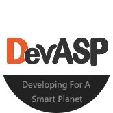 DevASP Apps