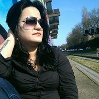 Silvia Anghelova