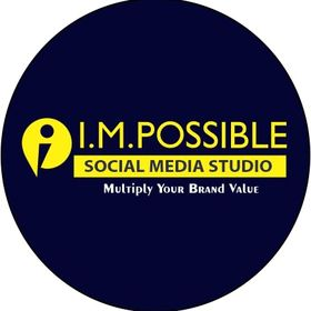 I.M.Possible Training Solutions