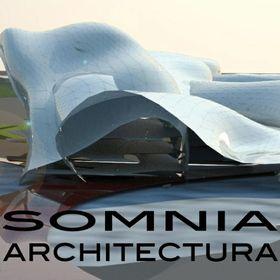 SomniaArchitectura