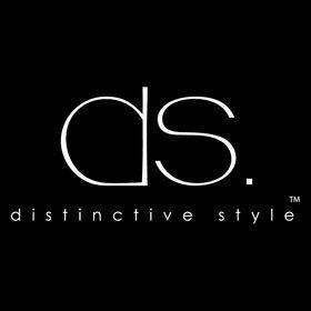 DSstyles ™