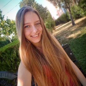 Anastasia Apetri