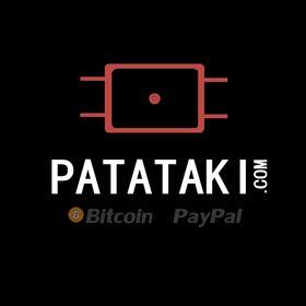 PATATAKI.com - Official
