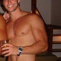 Nick Leone