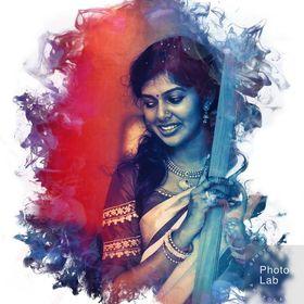 Haritha Akhi