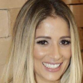 Larissa Leite Rocha