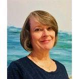 Susan Abell Art, Artist