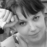 Jana Brussová