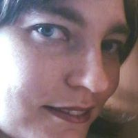 Kateřina Barbir