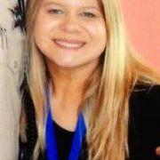 Lindsey Ward Lindsey51179 Profile Pinterest
