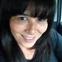 Ana Teresa Alverne Holanda