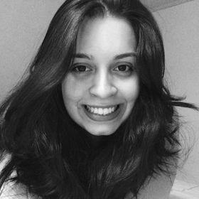 Sayonara Silva (sayonararamos) no Pinterest 7dcae048b5f