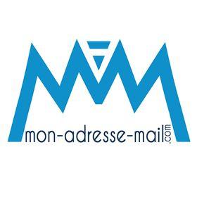 Mon Adresse Mail