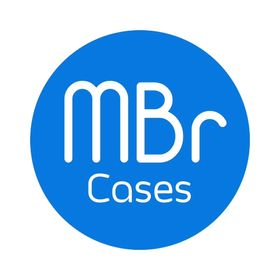 MBrCases