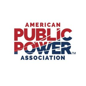 American Public Power Assoc.