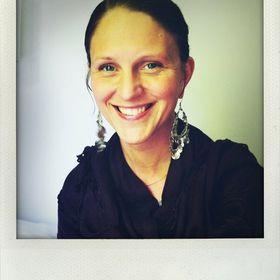 Sandra Tauberman