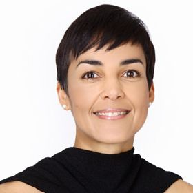 Janine Corneilse
