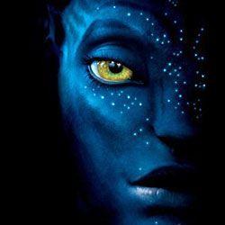 Ultimate Avatar