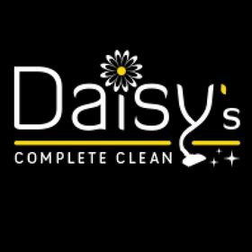Daisy`s Complete Clean