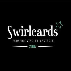 Swirlcards Inspiration