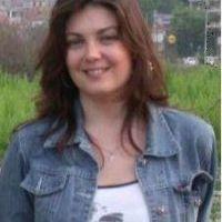 Anna Tatsiopoulou