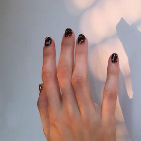 Odine Nails