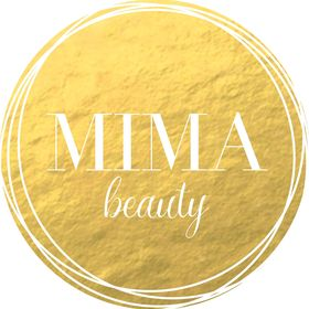 MIMA Beauty