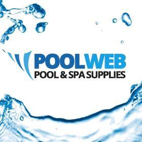 poolweb.com