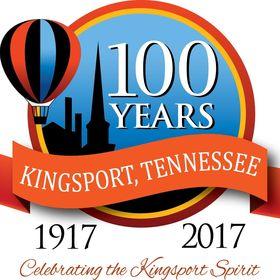 Kingsport 100