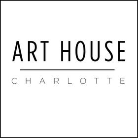 Art House Charlotte