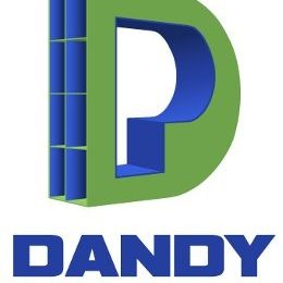 Dandy Packaging