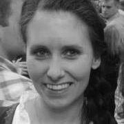 Veronica Gruttmann