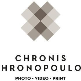Chronis Chronopoulos (photo-video-print)