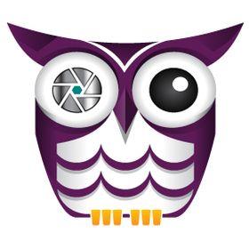Night Owl Cyber