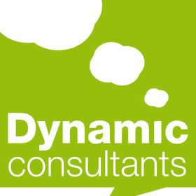 Dynamic Consultants