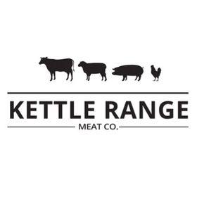 Kettle Range Meat Co.