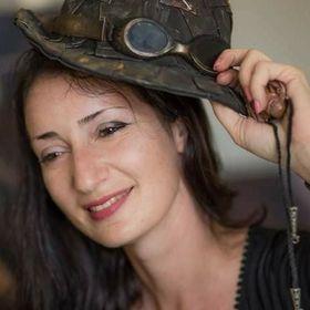 Irina Kogan Art