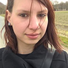 Sarah Clavijo