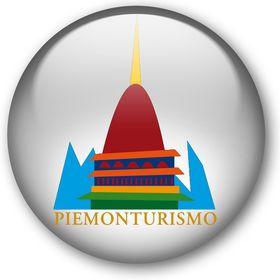 Piemonturismo