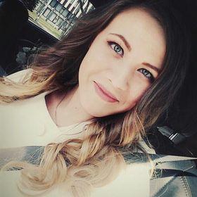 Yana Pyazhieva