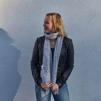 Milla Rothe