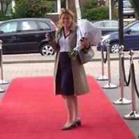 Ellen Vos