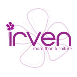 IRVEN Furniture Solutions