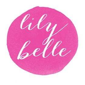 Lily Belle